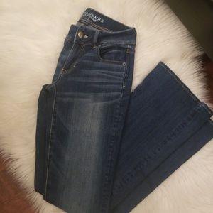 AE Bootcut Jeans 👖